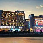 NagaWorld Hotel & Entertainment Complex Foto