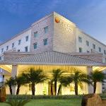 Comfort Hotel Araraquara