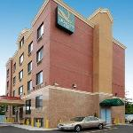 Photo de Quality Inn Floral Park