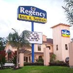 Regency Inn & Suitesの写真