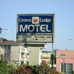 Photo of Crown Lodge Motel