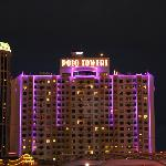 Photo of Polo Towers Villas Las Vegas