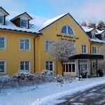 Landhotel Im Flaming