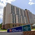 Homewood Suites by Hilton Baltimore-Arundel Mills