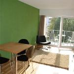 Lucerne Business Apartments의 사진
