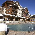 Purgatory Lodge by Durango Mountain Resorts