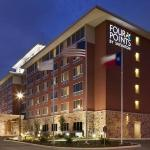 ‪Four Points by Sheraton San Antonio Northwest‬