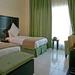 Photo of Rose Garden Hotel Apartments - Bur Dubai
