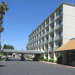 ‪Madera Valley Inn‬