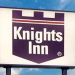 Welcome To The Knights Inn Los Angeles  Downtown