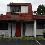 Papakura Motor Lodge & Motelの写真