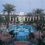 Photo of Isrotel Agamim Eilat