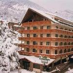 Photo of Hotel Rutllan La Massana