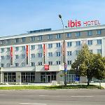 Ibis Kielce Centrum