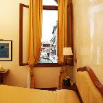 Albergo All'Angelo