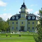 Stastny Plaza Hotel & Golf Resort