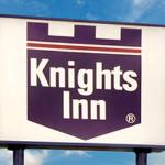 Welcome to the Knights Inn Lafay