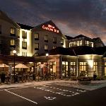 Hilton Garden Inn Sioux Falls Southの写真