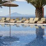 Alexandra Beach Thassos Spa Resort Potos