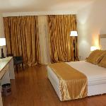 Hotel Bleart Durres