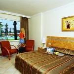 Aydinbey Gold Dreams Hotel Foto