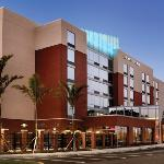 Photo de Hyatt Place Ft. Lauderdale Airport & Cruise Port