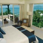 Marival Residences &amp; World Spa Puerto Vallarta