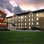 Value Place Columbus, Ohio (Northland) resmi