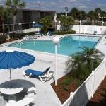 Photo of Stay Inn & Suites