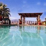 Tuscan Springs Hotel and Spa