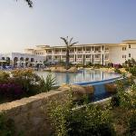 Iberostar Belisaire
