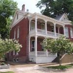 Photo of Baer House Inn Bed & Breakfast