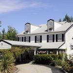 Rooster Hill Short Stay Suites