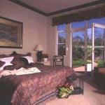 Photo of SunCatcher Bed & Breakfast