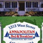 Annapolitan Bed & Breakfast