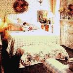 Photo of Annabelle's House B&B