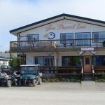 Foto van Sea Parrot Inn