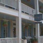 Blue Max Inn Bed and Breakfast