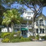 Foto de River Lily Inn Bed & Breakfast