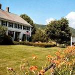 Deer Brook Inn