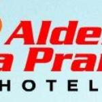  Aldeia Logo