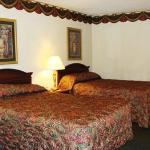 Family Inns of America - West (Pigeon Forge)