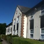 Bilde fra Premier Inn Newcastle Airport - South