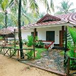 Thalikulam Beach Resorts PVT LTD의 사진