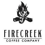 Firecreek Coffee Sedona