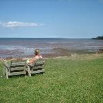 Amherst Shore Country Inn의 사진