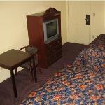 Executive Inn & Suites Foto