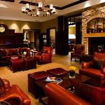 Sheraton St. Paul Woodbury Hotel
