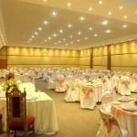  Conference &amp; Banquets