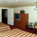 Photo of Murphys Suites